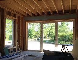 tilt turn windows are fabulous greenbuildingadvisor com