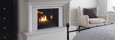 regency horizon hz33ce gas fireplace contemporary u0026 modern gas