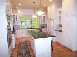 Kitchen Island Ideas Pinterest Kitchen How To Accessorize A Kitchen Island What To Put On