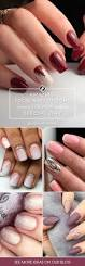 best 20 prom nails ideas on pinterest nails acrylic nail