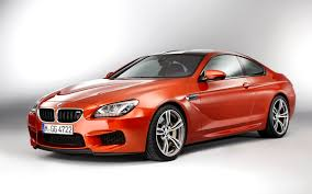 cars bmw red red bmw