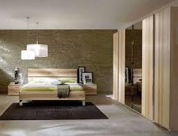 Schlafzimmer Thielemeyer Thielemeyer Loft Variante 4 Die Wunderschönen Schlafzimmermöbel