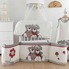 décoration chambre bébé mixte beautiful deco chambre bebe et beige photos matkin info avec