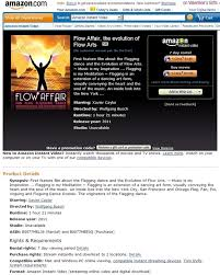 flow affair video downloads on amazon rental and purchase the