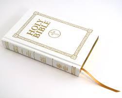 communion bible chantcd communion bible this hardbound gold