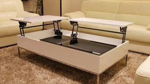 furniture lifts for sofa lift up coffee tables dosgildas com