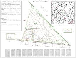 bureau d 騁ude vrd bureau d 騁ude topographique 28 images topographie topographie