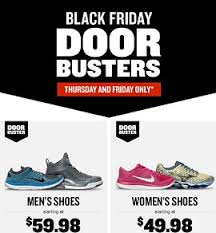best black friday shoe store deals finish line black friday 2014 sale jordan flight 9 5 basketball