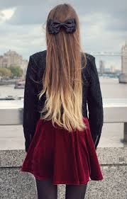 353 best hair long images on pinterest hairstyles rapunzel