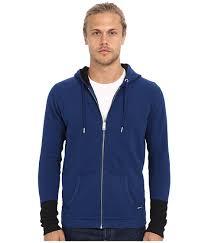 fashion diesel men hoodies u0026 sweatshirts save 49 on already