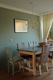 interior green dining room colors with amazing sage green dining