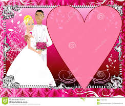 wedding invitation templates for the memorable wedding