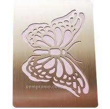 butterfly stencil china wholesale butterfly stencil
