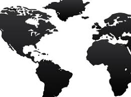 world map vector free free map world vector
