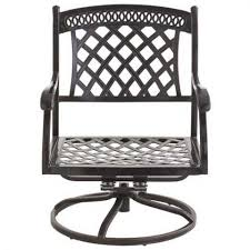 pier 1 imports recalls outdoor patio swivel armchairs cpsc gov
