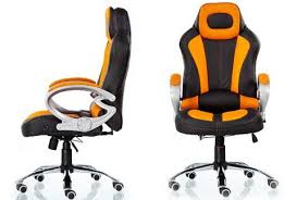 Computer Gaming Desk Chair Gaming Desk Chair Uk Home Design Ideas