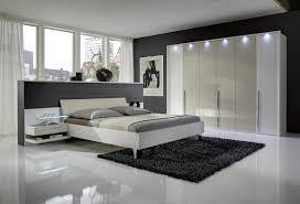 hochglanz schlafzimmer rauch steffen anja plus schlafzimmer weiß matt hochglanz cappuccino