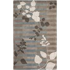 accent rugs and runners 101 best area rugs runners pads images on pinterest rugs