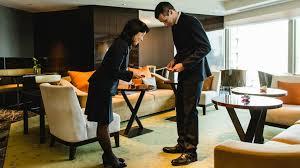 Japan Business Card Etiquette Uncommon Decency Tokyo Destination Experiences Leading