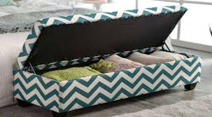 green storage bench home design ideas and pictures