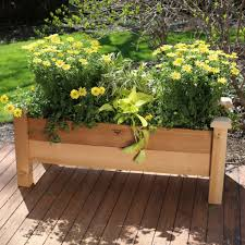 Planters Diy by Wonderful Patio Planters Inspirations U2014 The Homy Design