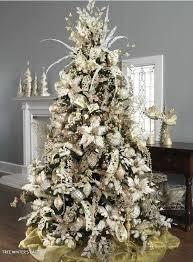 72 best christma tree images on pinterest christmas ideas