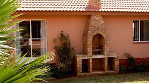 the gateway guest house in benoni u2014 best price guaranteed