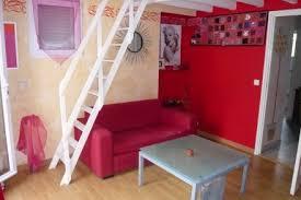 chambres d hotes york gîtes et chambres d hôtes villa york house clement de