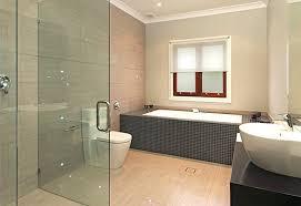 shabby chic bathrooms ideas shabby chic bathroom vanity