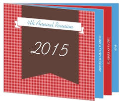 Save The Date Wording Ideas Family Reunion Save The Date Wording Family Reunion Invitation Ideas