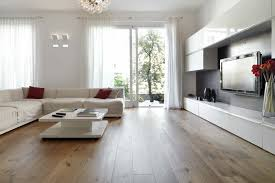 instead of discount wood flooring consider luxury vinyl tile