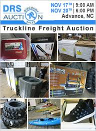 Cranberry Auction Barn Find North Carolina Auctions U0026 Auctioneers Auctionzip Com