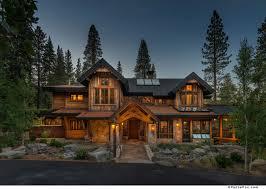 mountain house designs best mountain home design contemporary ideas design 2017
