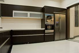 100 kitchen design india bathroom kitchen design software hettich kitchen design kitchen design ideas tag for