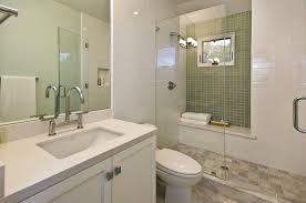 designer grab bars for bathrooms decorative grab bars for bathrooms shower grab bars bathroom