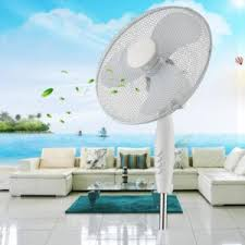 free standing room fans portable fans archives laptronix