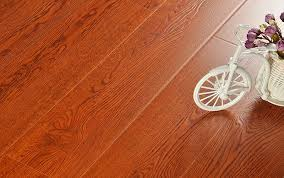 easy lock self adhesive laminate wood flooring hs code buy easy