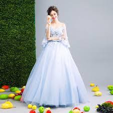 robe de mariã e bleue ange robe de mariage mariage mariée robe de mariée robe de noiva
