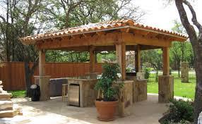 southern patio gazebo awful patio gazebo sizes tags patio gazebo gazebo covers 10x10