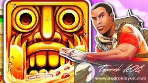 temple run 2 apk mod temple run 2 1 25 apk mod arşivleri android oyun club