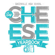 create your own yearbook 75 best yb shirt ideas images on yearbook ideas shirt