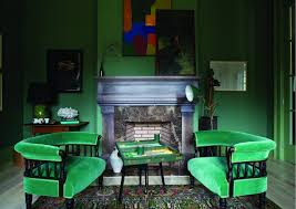 nice simple house home decor u nizwa beautiful design on photos