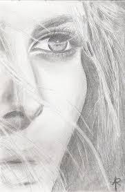 best 25 pencil sketch art ideas on pinterest eye pencil sketch