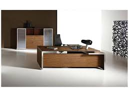 bureau de bureau de direction luxe direction bureau for bureau direction