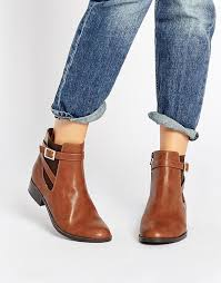 look womens boots size 9 best 25 look ankle boots ideas on look boots