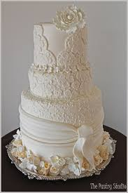 download special wedding cakes wedding corners