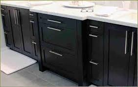 unique cabinet hardware ideas connect a wheel unique cabinet hardwarecapricornradio homes