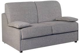 canap convertible largeur 140 canape lit 140 canapac bayeux canape convertible largeur 140 cm