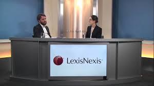 lexisnexis uk sign in testamentary capacity u2014adam carvalho farrer u0026 co youtube