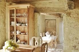 tuscan home interiors tuscany interiors interior ideas
